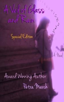 AVeilOfGlassAndRain_SpecialEd_EbookCover_AwardWinning_Promo.jpg