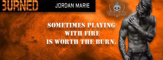 burned banner.jpg