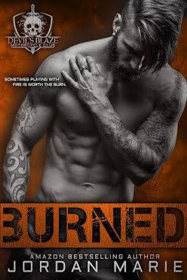 burned cover.jpg