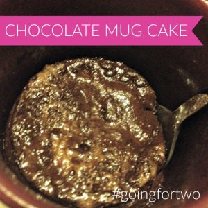Chocolate_Mug_cake_IMG_1540