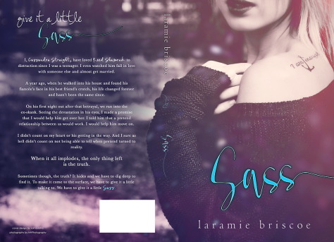 cover-reveal.png