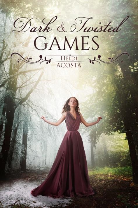 Dark&Twisted Games ebook cover.jpg