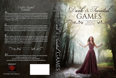 Dark&Twisted Games paperpack book cover.jpg