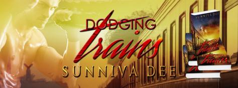 Dodging Trains FB.png