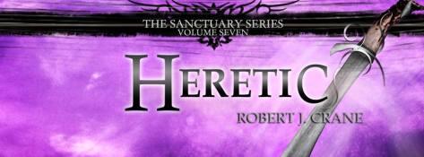 heretic banner.jpg