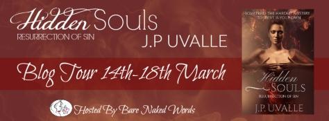 Hidden Souls - Banner .jpg