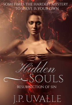 Hidden Souls Cover.jpeg