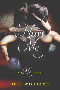 HurtMe.Ebook (1)