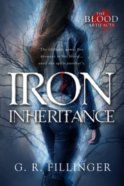 Iron Inheritance.jpg
