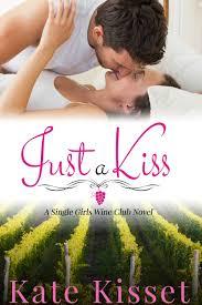 just a kiss.jpg