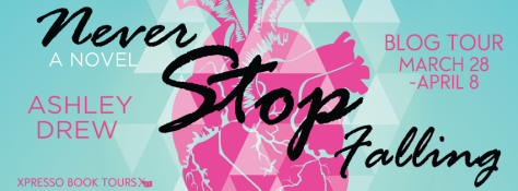 NeverStopFallingTourBanner-1.png