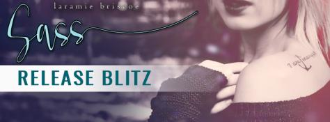 sass-release-blitz.png