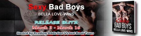 sexy bad boys banner.jpg