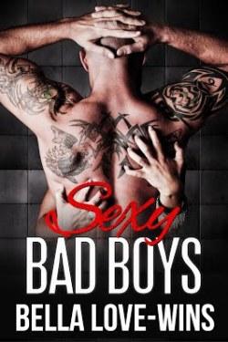 sexy bad boys.jpg