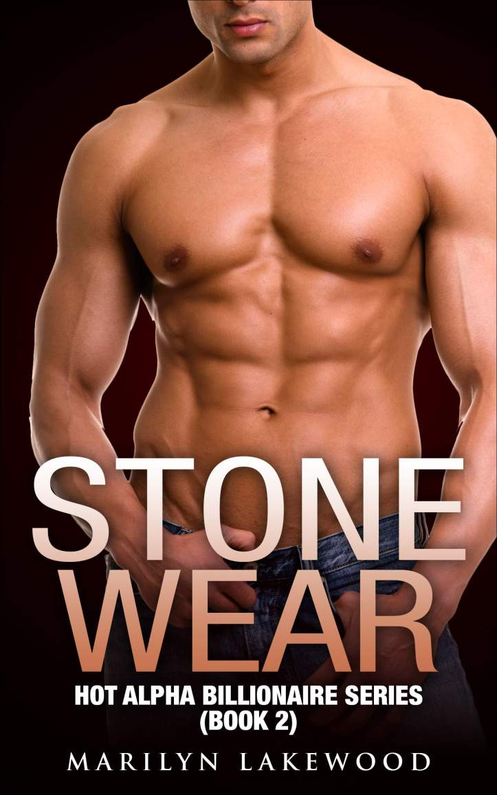 Stone-Wear_Marilyn-Lakewood_Cover.jpg