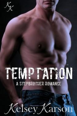 Temptation-KK-416x624.jpg