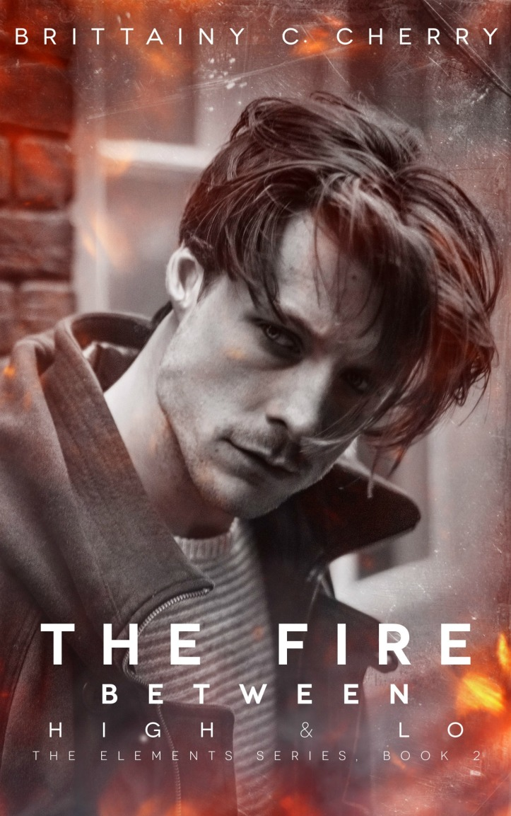 The Fire Between High and Lo Ebook Cover.jpg