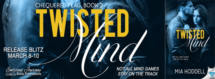 Twisted Mind Banner.jpg