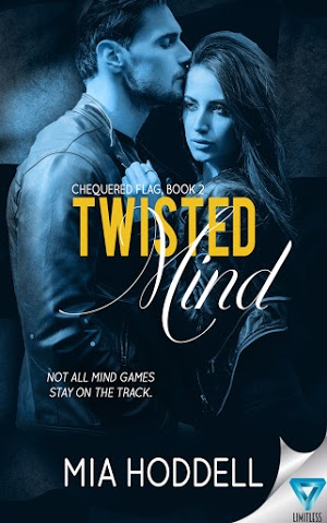 TWISTED MIND EBOOK.jpg