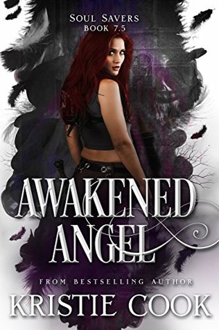awakened angel.jpg