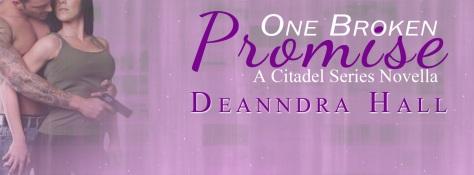 Broken Promise Banner.jpg