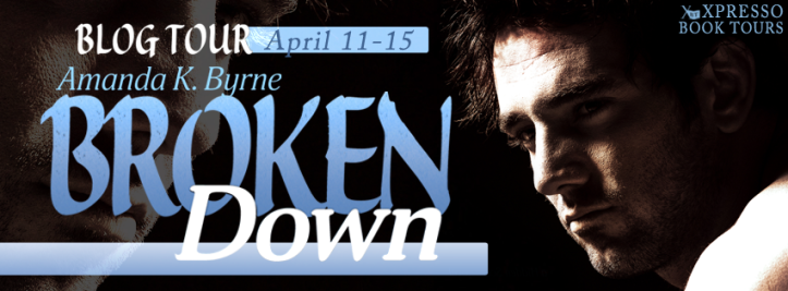 BrokenDownTourBanner.png