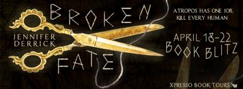 BrokenFateBlitzBanner.png