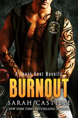 Burnout_highres.jpg