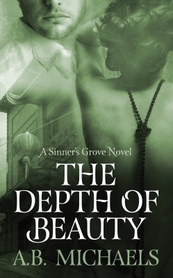DepthOfBeauty_Cover