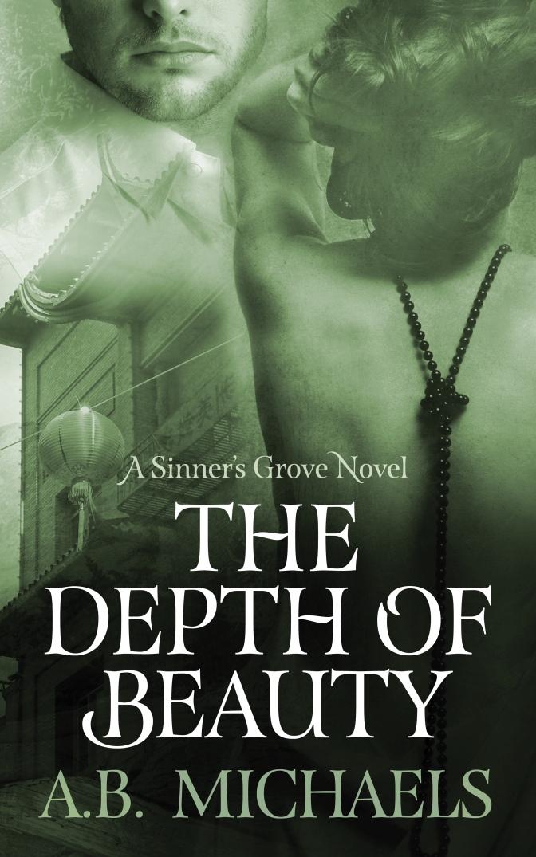 Author Spotlight – A B Michaels @abmichaelsbooks @TastyBookPR