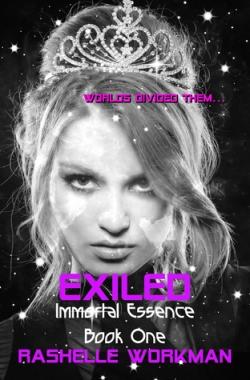 Exiled.jpg