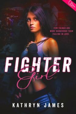FighterGirl.Final