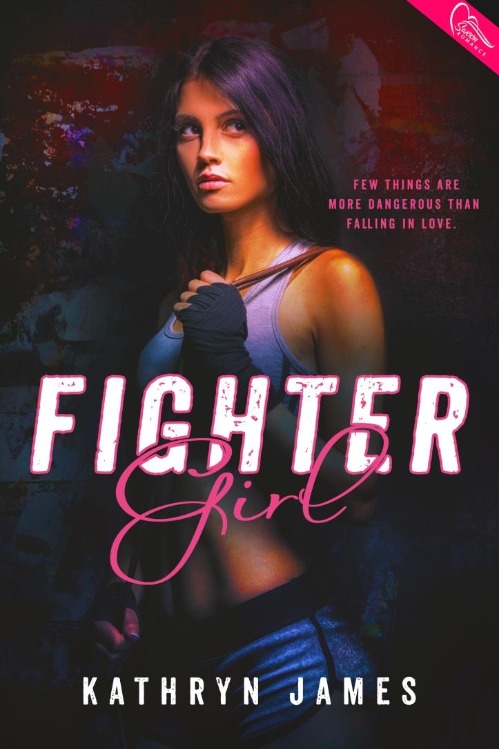 FighterGirl.Final.jpg