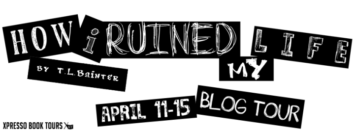 HowIRuinedMyLifeTourBanner-1.png