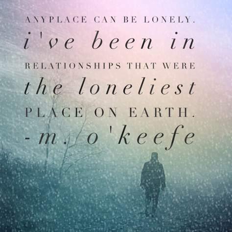 Lonely.jpeg