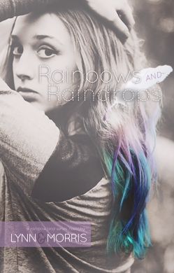 Rainbowsecover