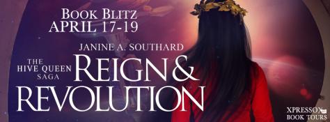 ReignAndRevolutionBlitzBanner.png