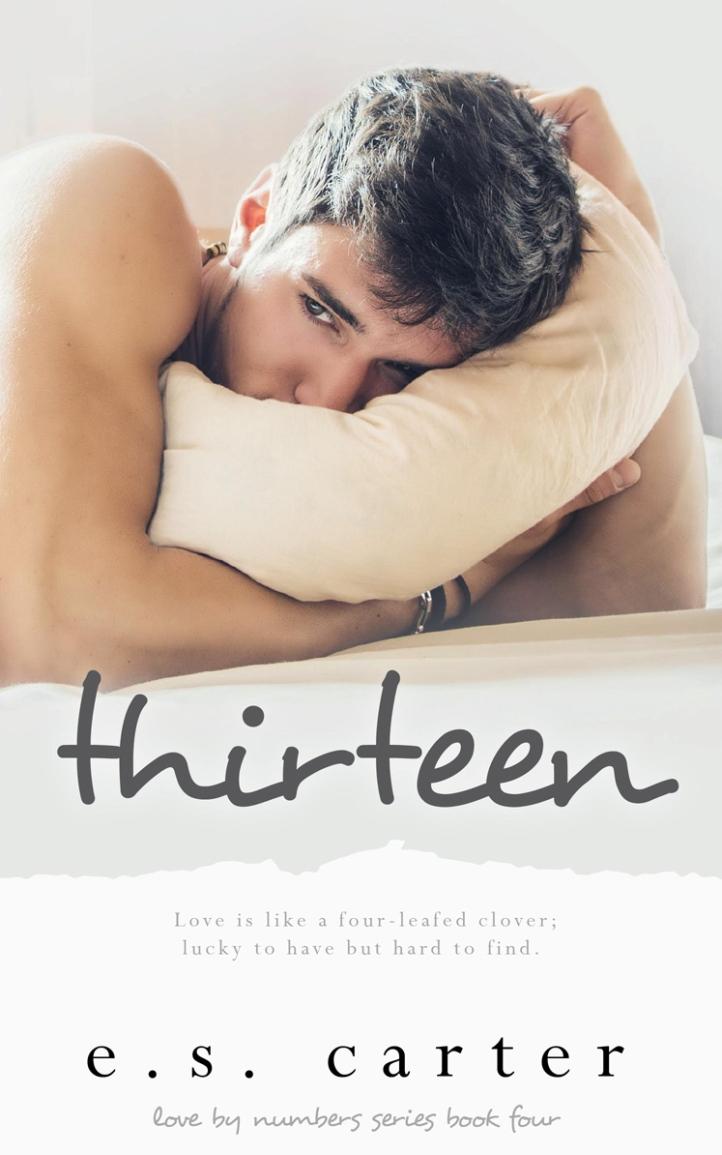 REVEAL-COVER-Thirteen.jpg