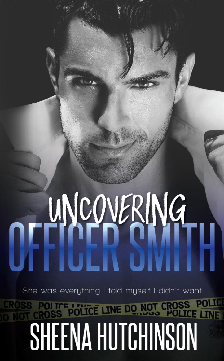 REVEAL-Cover-UncoveringOfficerSmith.jpg
