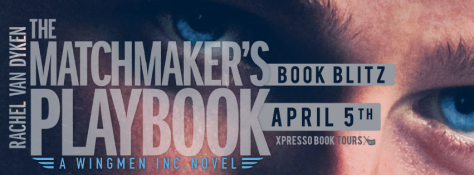 TheMatchmakersPlaybookBlitzBanner-1.png