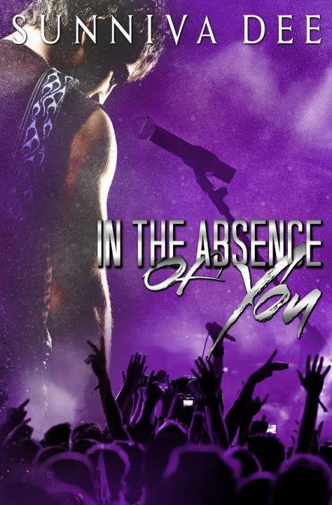 Absence cover.jpg