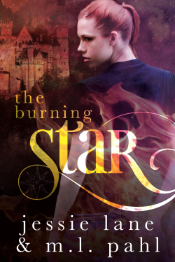 BurningStarFront