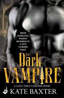 Dark vampire.jpg