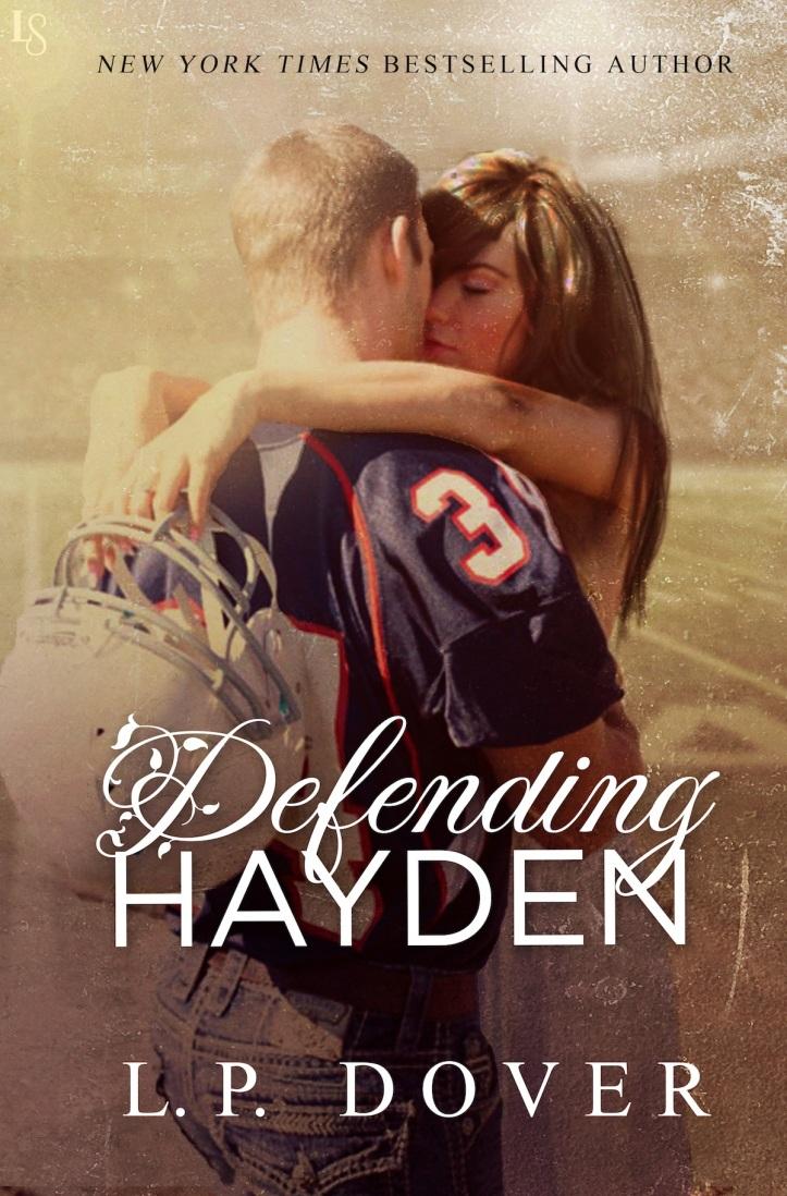 Defending Hayden_Dover.jpg