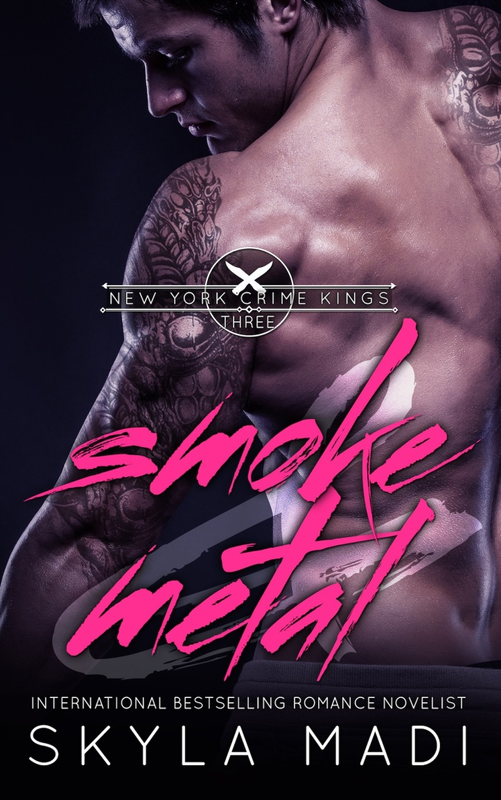 FINAL (eBook) NY CRIME KINGS 3, SMOKE & METAL.jpg