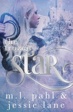 FrozenStarFront