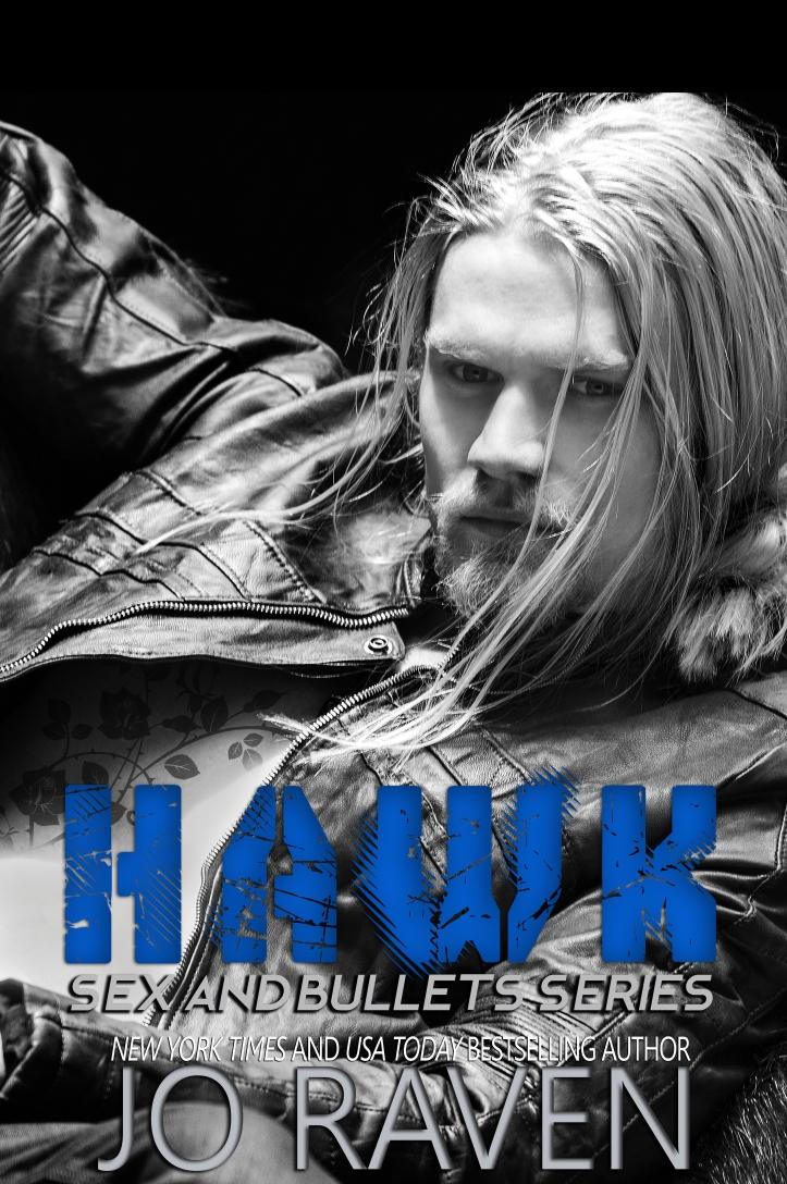 Hawk May2016.jpg