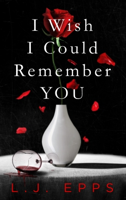I_Wish_I_Could_Remember_You_-_Ebook.jpg