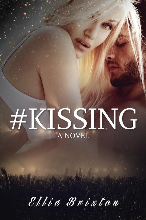 KISSING_4.jpg