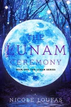 LunamCeremony